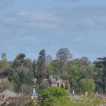 Farnham, copyright David Fisher 2014
