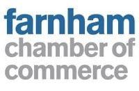 Chamber of Commerce logo 2017