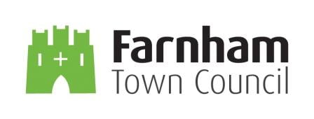 FARNHAM_TC_MAIN_LOGO_CMYK_SMALL