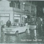 southstreet-flooding-sept1968