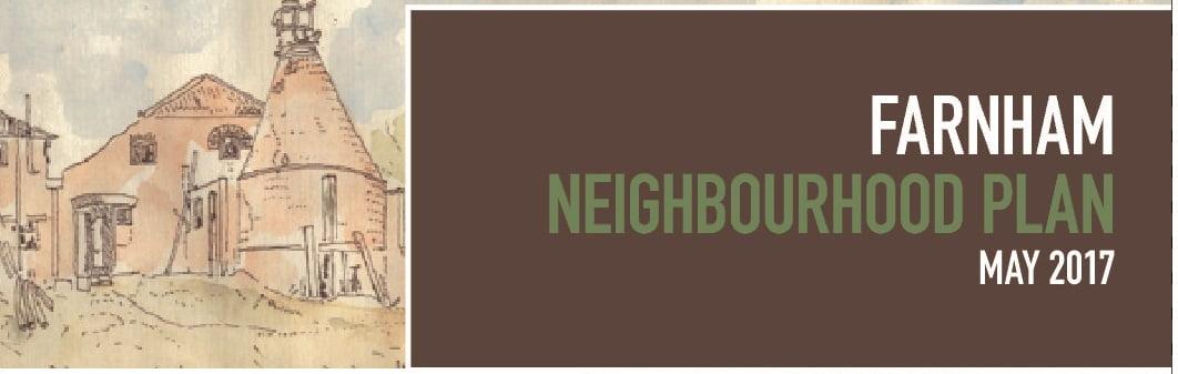Final-Neighbourhood-Plan-banner