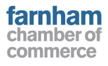 Chamber of Commerce logo 2017