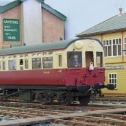 Farnham-District-Model-Railway-Club-Weydon-Autocoach.jpg copyright
