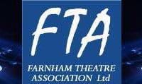 Association Banner small