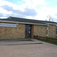 Weydon Christian Centre