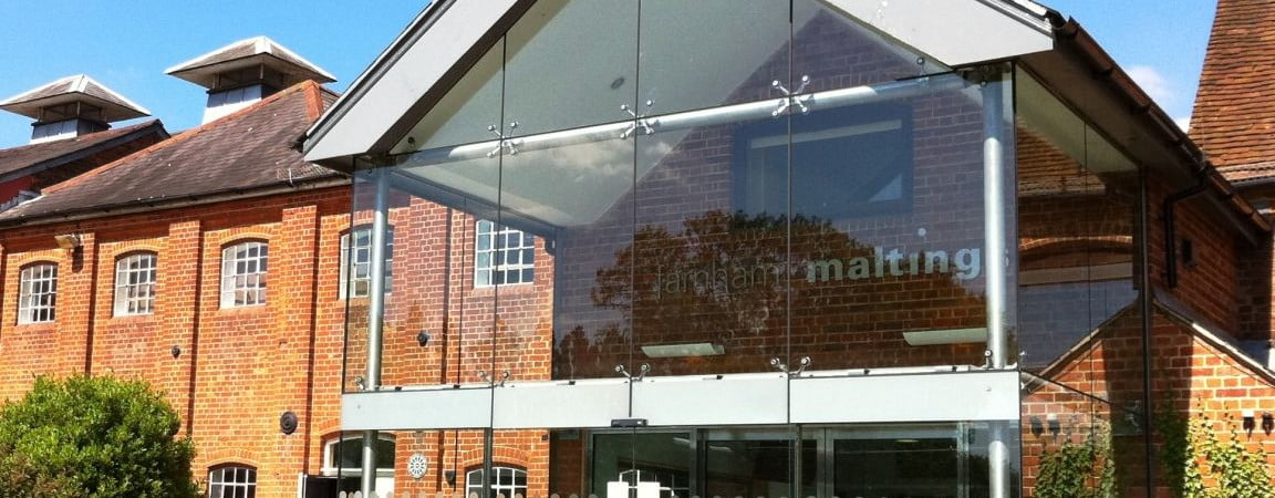 Farnham Maltings