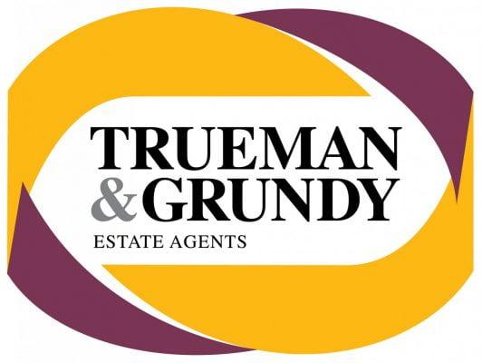Trueman and Grundy logo