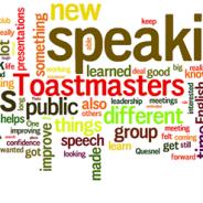 Farnham Speakers Club