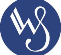 Waverley Singers logo