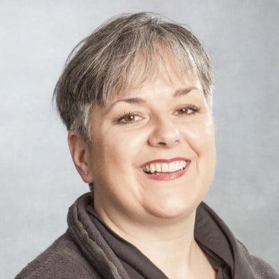 Paula Dunsmore