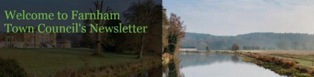 Enewsletter banner image 2017