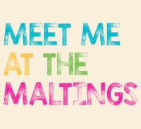 Meet Me Warmth