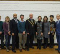 Farnham Dementia Alliance