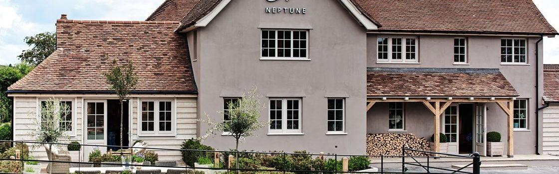Neptune Farnham