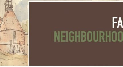 Final-Neighbourhood-Plan-banner