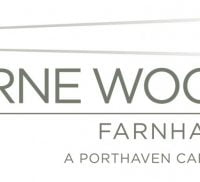 Bourne Wood Manor Care Home logo