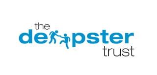 Dempster Trust logo