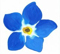 Farnham Dementia Action Alliance