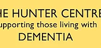 The Hunter Centre logo